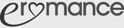 bw-eromance-logo1