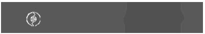 productcamp-la-logo